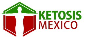 Ketosis Cetonas Mexico - Keto OS by Pruvit - Sign up to be notified