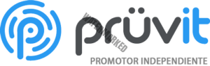 pruvit promoter distributor independiente