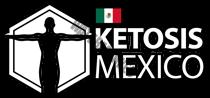 Ketosis Mexico