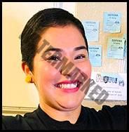 Ana Solis - Distribuidora Pruvit México